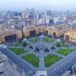 Contacta a PrensaPerú.pe y haz que tu corporación pública o privada sea parte de la historia del Perú.