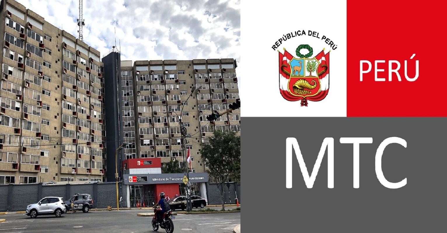 MTC logró resultado arbitral contra empresa de Aeropuertos Andinos evitando reducción de penalidad por US$ 250 000.