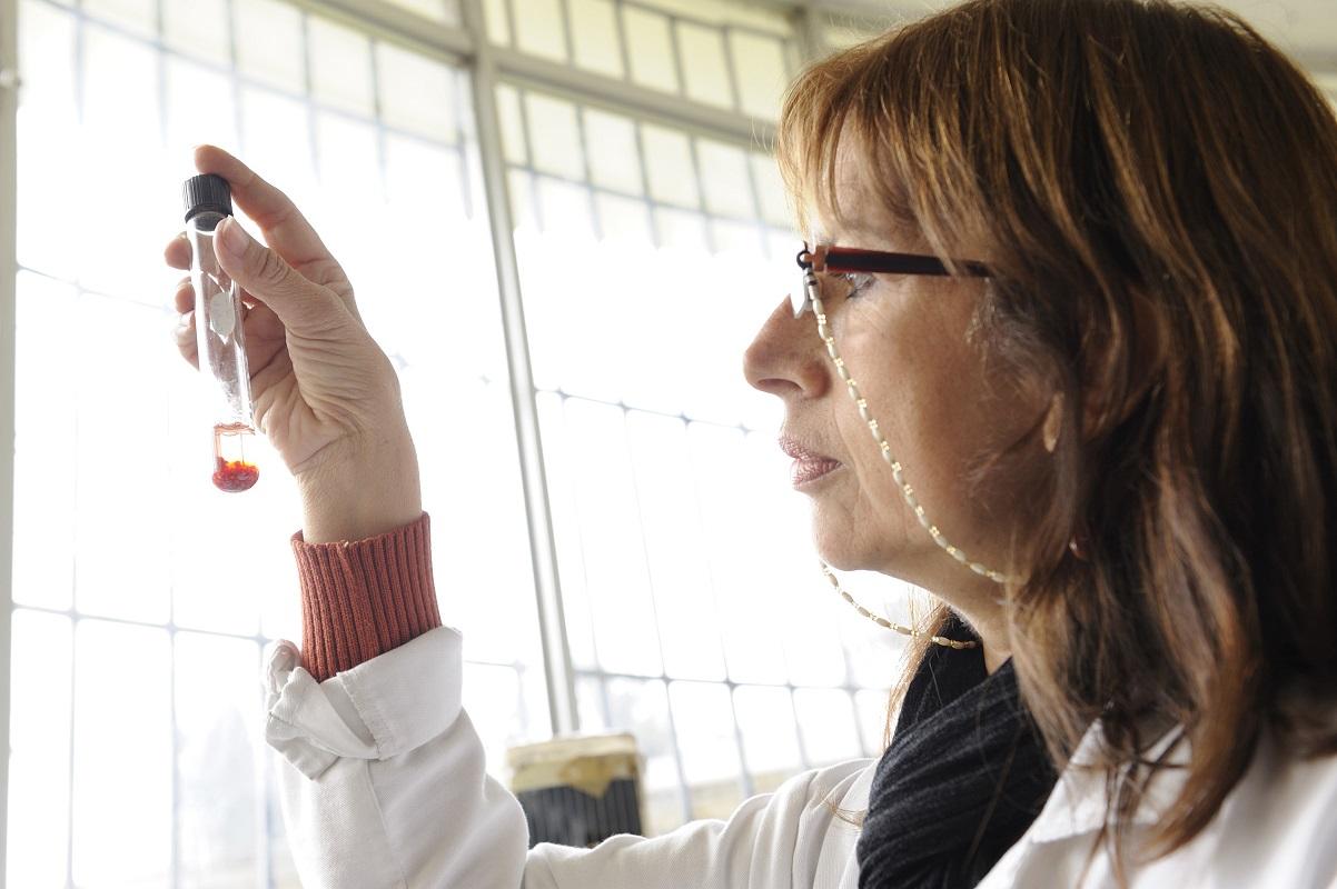 """Gobierno convoca a participar en el premio Nacional L'oréal-Unesco-Concytec-ANC """"Por las Mujeres en la Ciencia"""""""