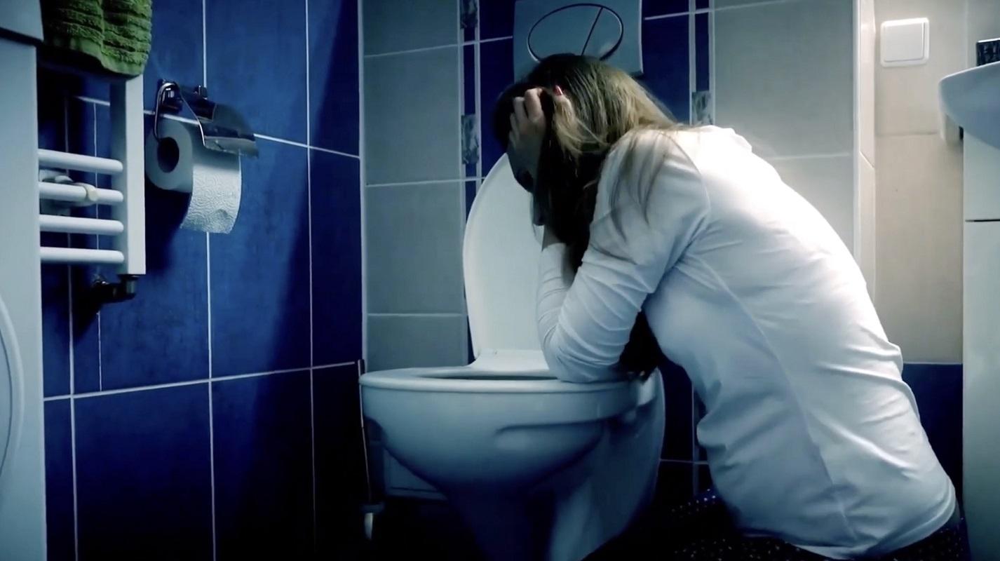 Trastornos de conducta alimentaria en adolescentes se duplicaron debido a la pandemia informó EsSalud.