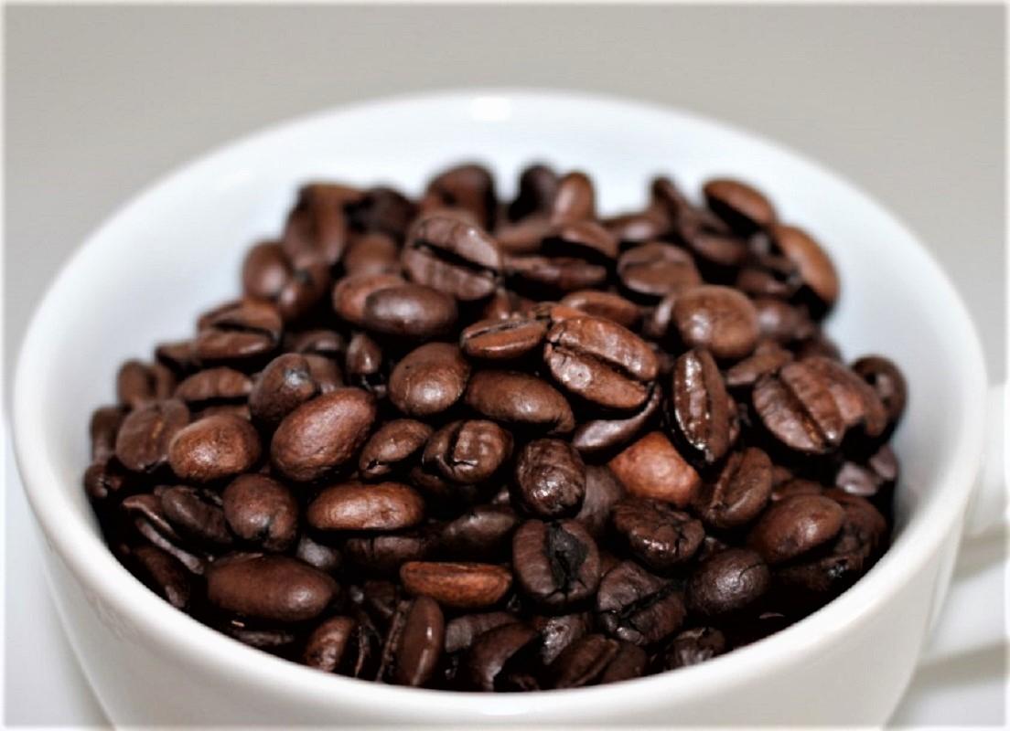 Exportaciones de cafe crecerán por segundo año consecutivo, solo el año pasado se exportó US$ 1,593 millones.