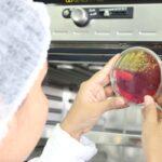 Concurso nacional para promover el fortalecimiento y modernización de laboratorios de investigación, realizará Prociencia (Concytec)