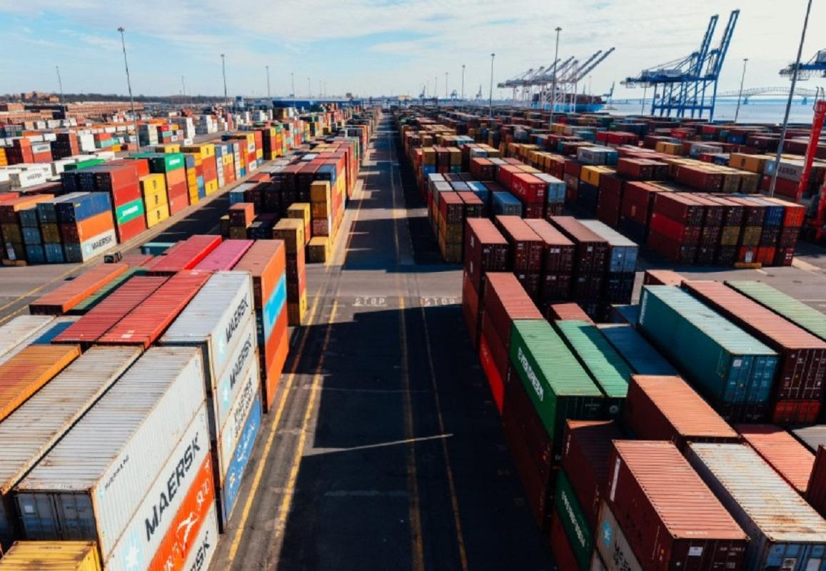 ADEX exportaciones peruanas se contraen en julio de 2021 con respecto al año 2019 señaló el gremio exportador.