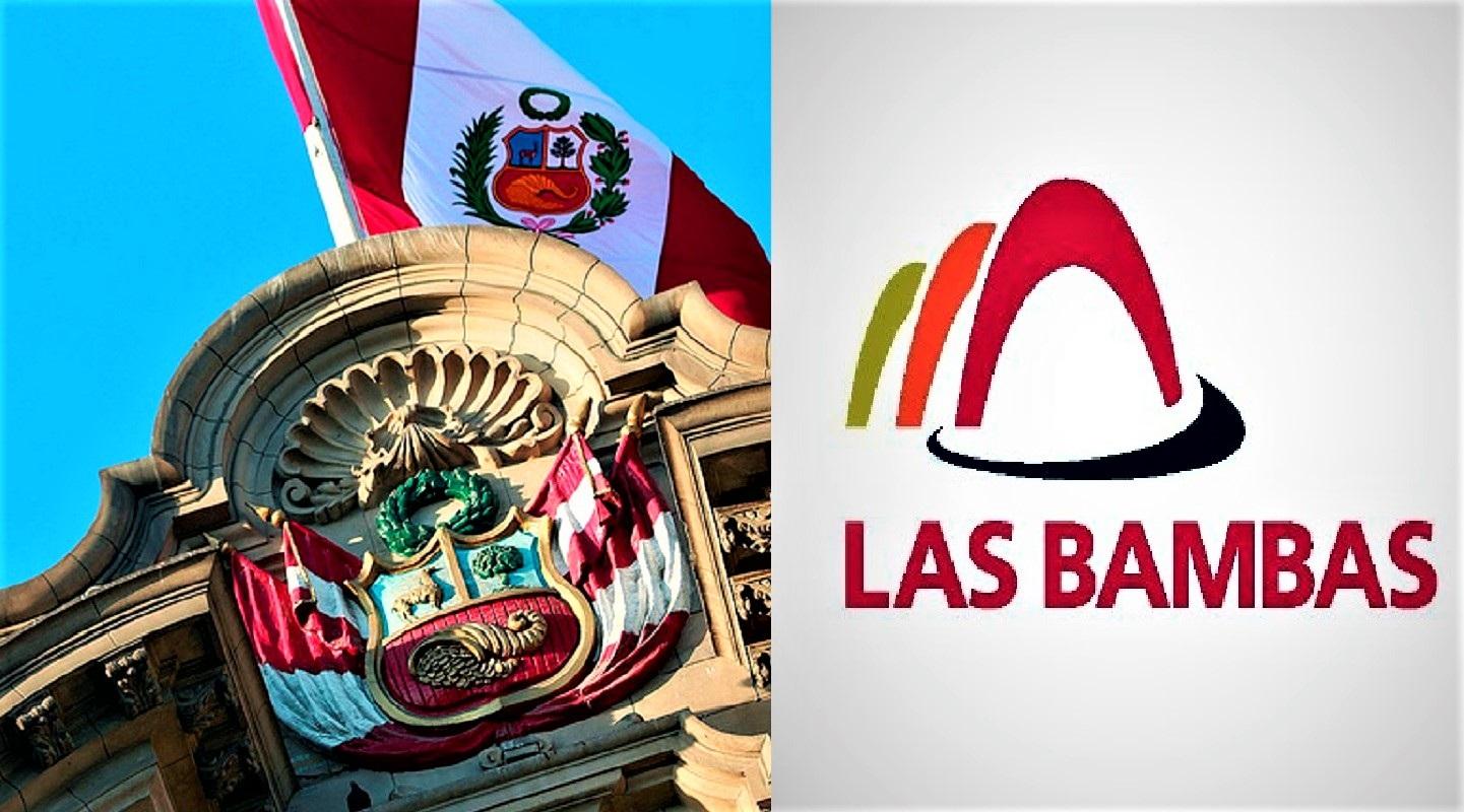 Gobierno y empresa Las Bambas se reúnen para solucionar conflicto en Chumbivilcas y pacificar el Corredor Vial del Sur.