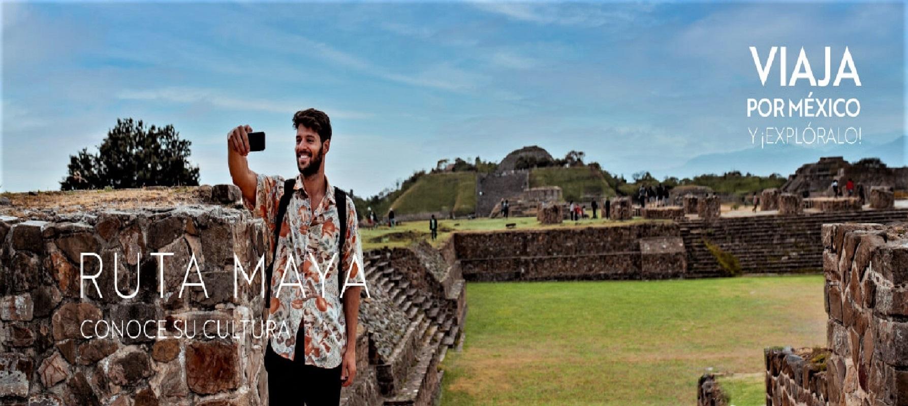 Vive el turismo en México, Guadalajara la tierra tapatía que te ofrece las mejores experiencias de la vida.