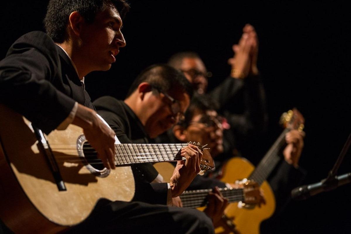 Municipalidad de Lima propone al gobierno para que la música criolla sea declarada patrimonio cultural de la nación.