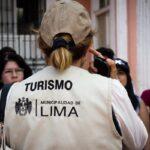 Se presenta nueva edición de la revista Visita Lima por el Día Mundial del Turismo que se celebra cada 27 de septiembre.
