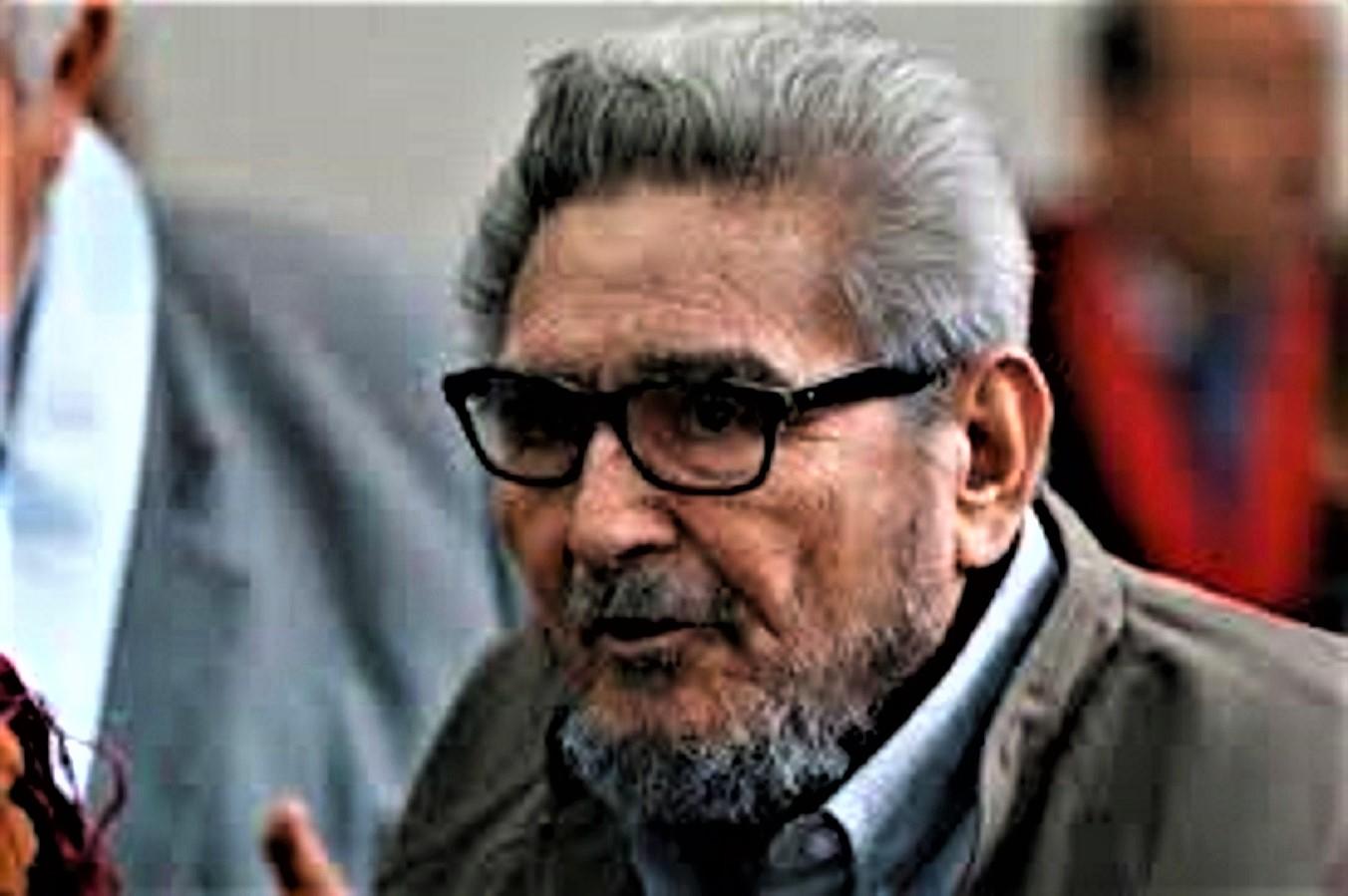 Murió Abimael Guzmán, gobierno extrema medidas de seguridad en el Perú ante posibles acciones terroristas.