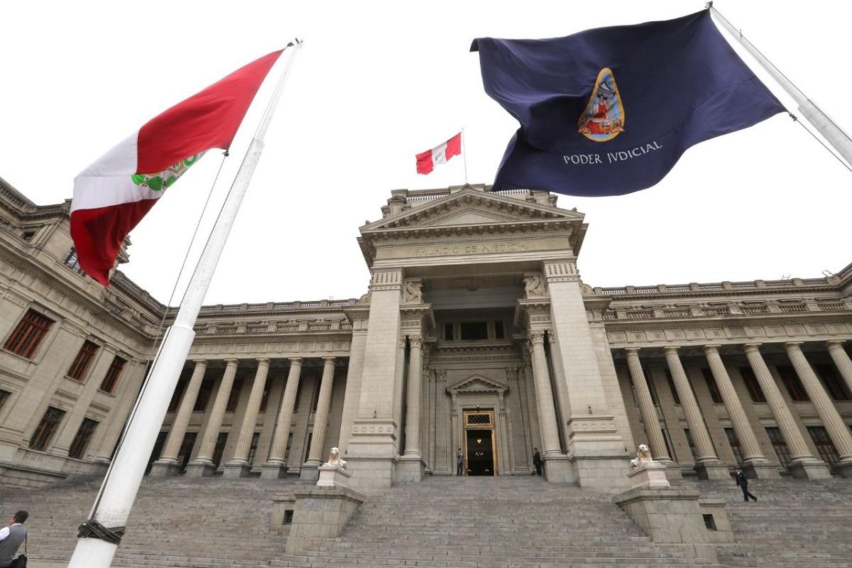 """Jueces, juezas, auxiliares judiciales y público en general podrán ser parte del proyecto """"Centro de Investigaciones Judiciales al día""""."""