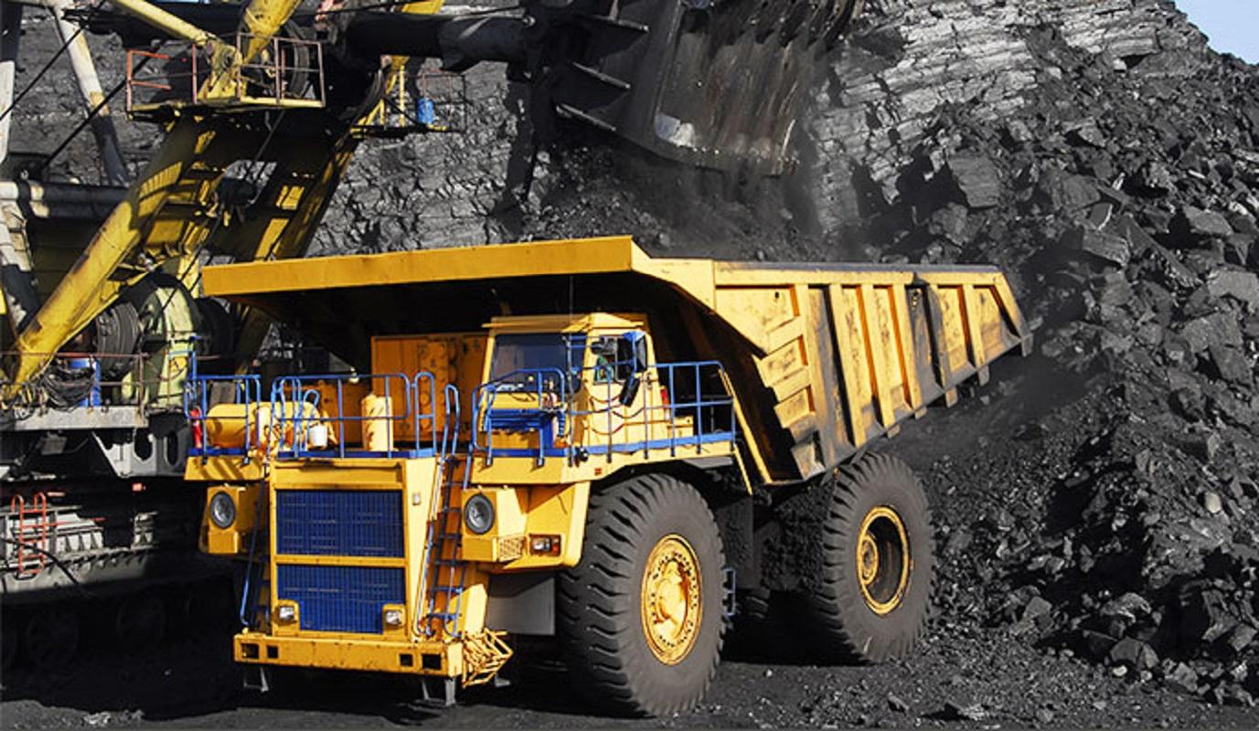 Exportaciones mineras de la región Huancavelica suman 81% de su oferta exportable, urge desarrollar en sus envíos valor agregado.