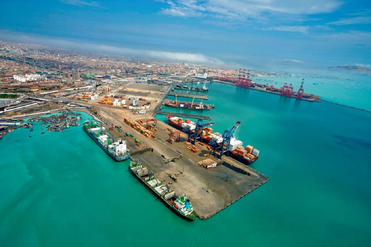 Exportaciones peruanas crecen 45.1% (US$ 34 mil 197 millones 494 mil) sin embargo hay sectores que no superan los niveles prepandemia.