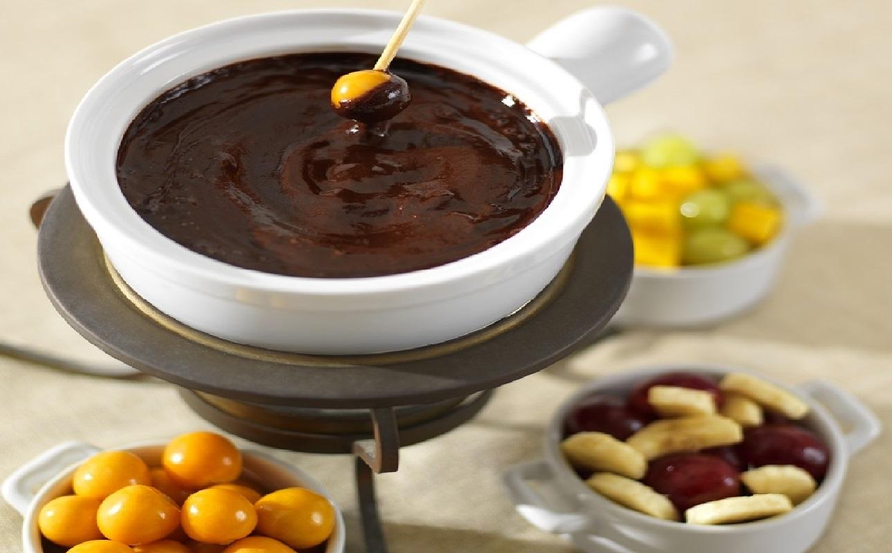 II Rueda virtual de Negocios del Salón del Cacao y Chocolate Peruano genera expectativas de negocios por más de $7 millones.