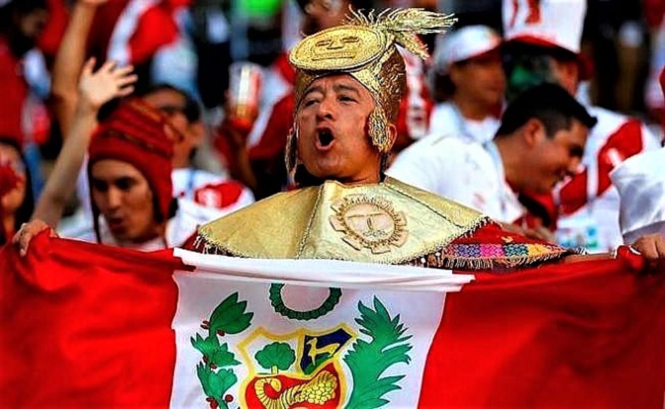 Perú gana 2-0 a Chile y sigue en carrera rumbo al campeonato mundial de Qatar 2022.