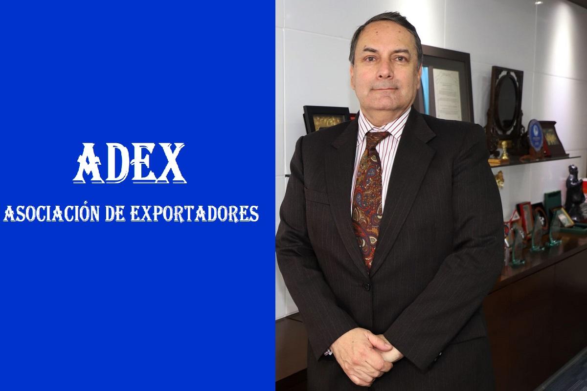 Cambios en el gabinete constituyen una señal positiva sostiene el primer gremio exportador del país ADEX.