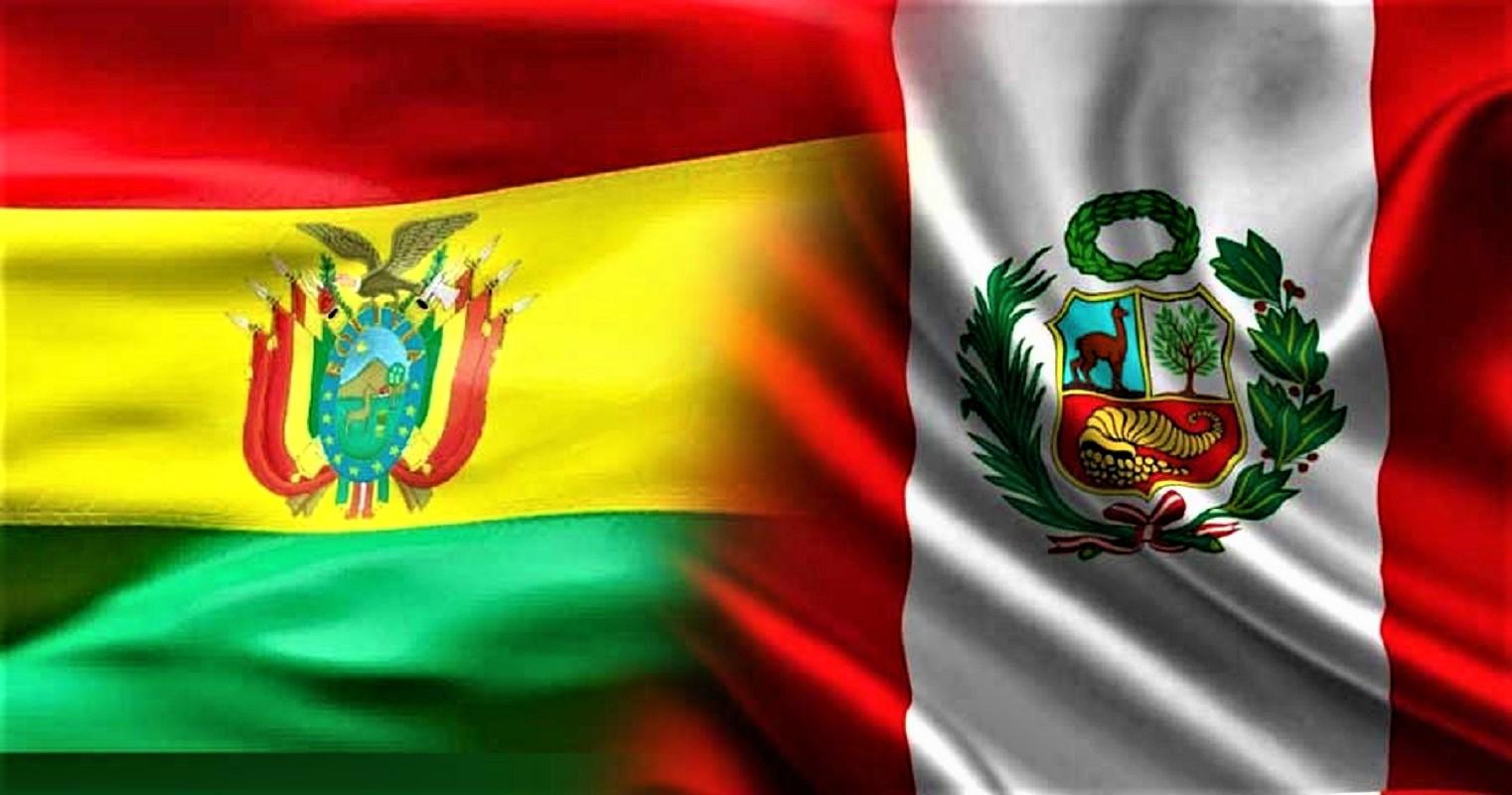 Rumbo a Qatar 2022, Perú y Bolivia se miden hoy en La Paz Bolivia, a las 3.00 p.m. hora de Lima.